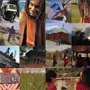 Yannick Noah - Pokhara