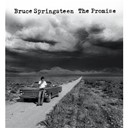 "Bruce Springsteen ""The Boss"" - Save my love"