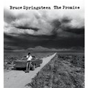 Bruce Springsteen &quot;The Boss&quot; - Save my love