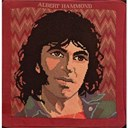 Albert Hammond - Albert hammond