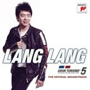Lang Lang - Gran turismo 5 - original game soundtrack played by lang lang