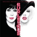 "Cher - ""you haven't seen the last of me"" the remixes from burlesque (radio edits)"