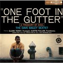 Dave Bailey - One foot in the gutter (a treasury of soul) (with bonus track)