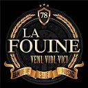La Fouine - Veni vidi vici