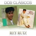 Rey Ruiz - Dos cl&aacute;sicos