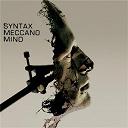 Syntax - Meccano mind