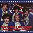 Paul Revere / The Raiders - Paul revere & the raiders: the complete columbia singles