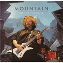 Mountain - Go for your life