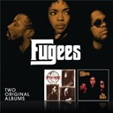 The Fugees - Blunted on reality/the score