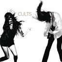 Cults - Cults