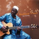 Boubacar Traor&eacute; - Mali denhou