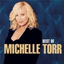 Michelle Torr - Best Of 3 CD