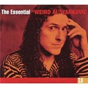 Weird Al Yankovic - The essential weird al yankovic 3.0
