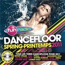 Compilation - Fun Dancefloor Spring 2011