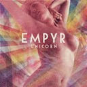 Empyr - Unicorn
