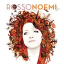 Noemi - Rossonoemi