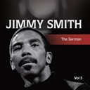 Jimmy Smith - Back at the chicken shack, vol. 3