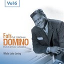 Fats Domino - Rock & roll classics vol.6