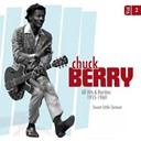 Chuck Berry - Sweet little sixteen (vol. 2)