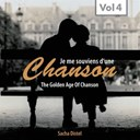 Sacha Distel - Chanson (the golden age of chanson, vol. 4)