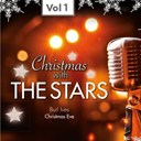 Burl Ives - Christmas with the stars, vol. 1
