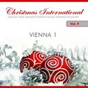 Herbert Von Karajan / Orchestre Philharmonique De Vienne - Christmas international, vol. 9 (vienna 1)