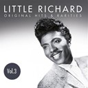 Little Richard - Original hits & rarities, vol.3