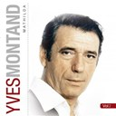 Yves Montand - Mathilda, vol. 2