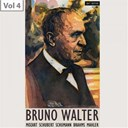 Bruno Walter / Kathleen Ferrier - Bruno walter, vol. 4