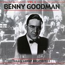 Benny Goodman - Small group recordings, vol. 6