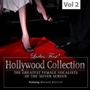 Marlène Dietrich - Ladies first! hollywood collection, vol. 2