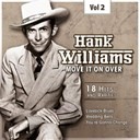 Hank Williams - C&w superstar, vol. 2