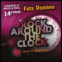 Fats Domino - Rock around the clock, vol. 14