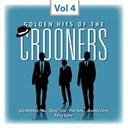 Bing Crosby / Dean Martin / Eddie Fisher / Eddy Howard / Frank Sinatra / Frankie Laine / Guy Mitchell / Johnnie Ray / Mario Lanza / Mel Tormé / Nat King Cole / Pat Boone / Paul Anka / Perry Como - Crooners, vol. 4