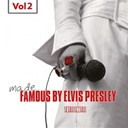 "Billy Eckstine / Elvis Presley ""The King"" / Ernest Tubb / Frankie Trumbauer / Gene Autry / Jimmy Wakely / Leon Payne / Little Richard / Roy Hamilton / The Drifters / The Eagles / The Shelton Brothers - Made famous by elvis presley, vol. 2"