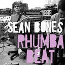 Sean Bones - Rhumba beat