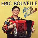 Eric Bouvelle - Coeur de français