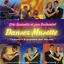 Eric Bouvelle - Dansez musette ! collection dancing vol. 7 (titres enchaînés)