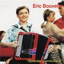 Eric Bouvelle - Spéciale gambille 2