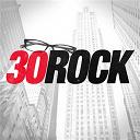 Génération Tv - 30 rock (version longue inédite - générique / thème série télé)