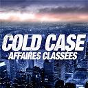 Génération Tv - Cold case : affaires classées (générique / thème série télé)