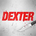 Génération Tv - Dexter (générique / thème série télé)
