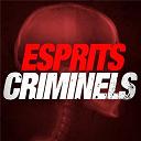 Génération Tv - Esprits criminels (générique / thème série télé)