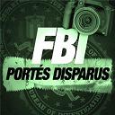 Génération Tv - Fbi : portés disparus (générique / thème série télé)