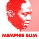 Memphis Slim - Midnight