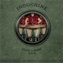 Indochine - Alice & june