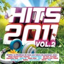 Compilation - Hits 2011 Vol 2