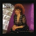 Sonia López - Canciones de siempre