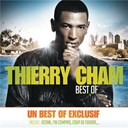 Thierry Cham - Best-of thierry cham