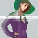 Alicia Keys - Songs in a minor (10th anniversary edition) (deluxe edition)